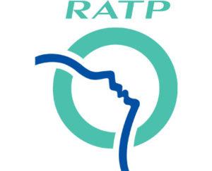 ratp-1