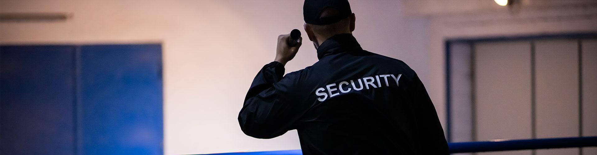 sécurité événementielle ile de France
